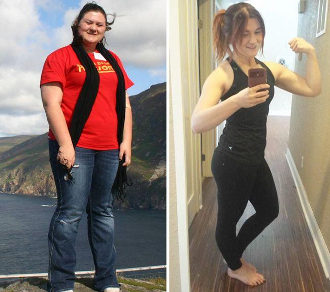 Сколько нужно потреблять жиров углеводов и белков для похудения