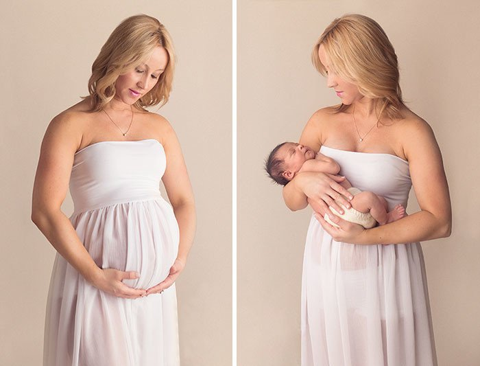 Беременные мамы рожают фото 75