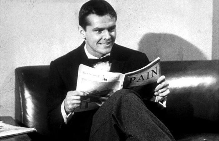 Как выглядели звезды Голливуда в своих первых фильмах