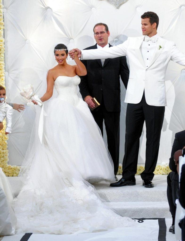 Дорогих свадеб нет