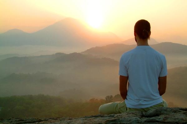 5 лучших способов расслабиться