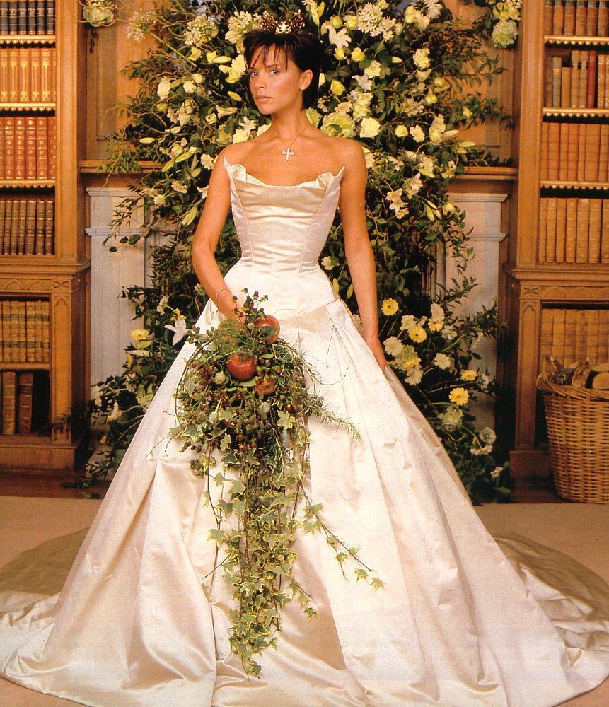 Фото со свадьбы пьяной невесты 30 фотография