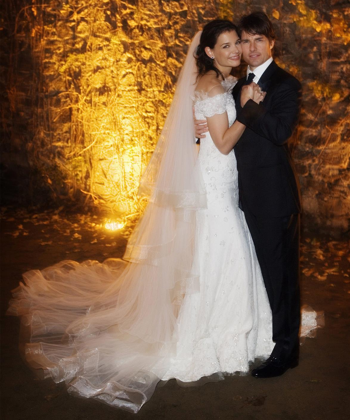 Фото со свадьбы пьяной невесты 15 фотография