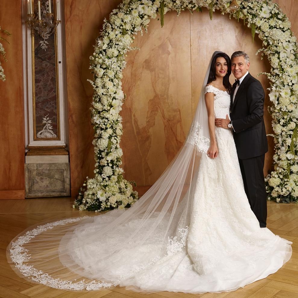 Фото со свадьбы пьяной невесты 19 фотография