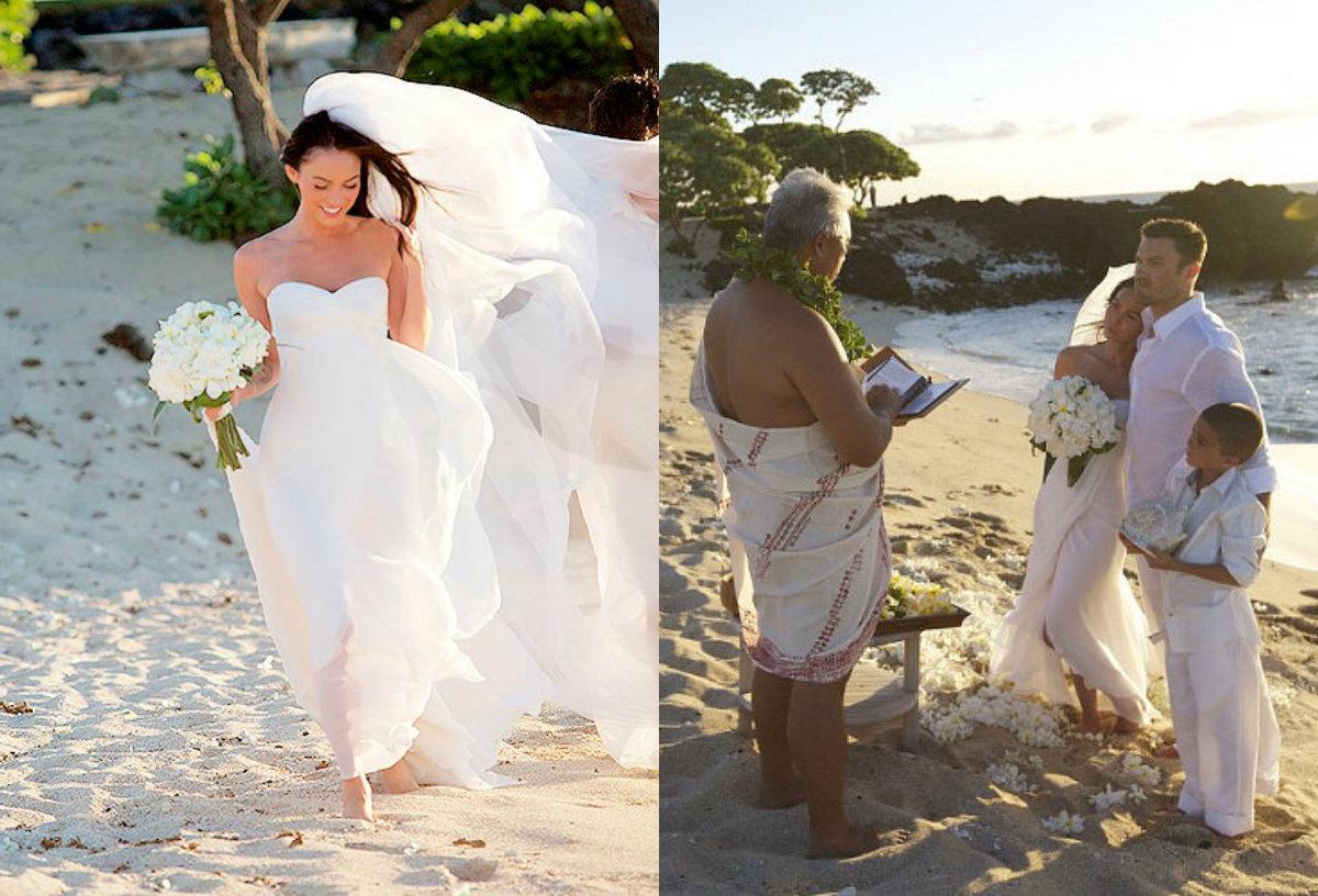 Фото со свадьбы пьяной невесты 12 фотография