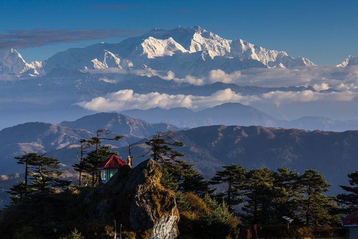 21 новая достопримечательность вошла в список Всемирного наследия ЮНЕСКО