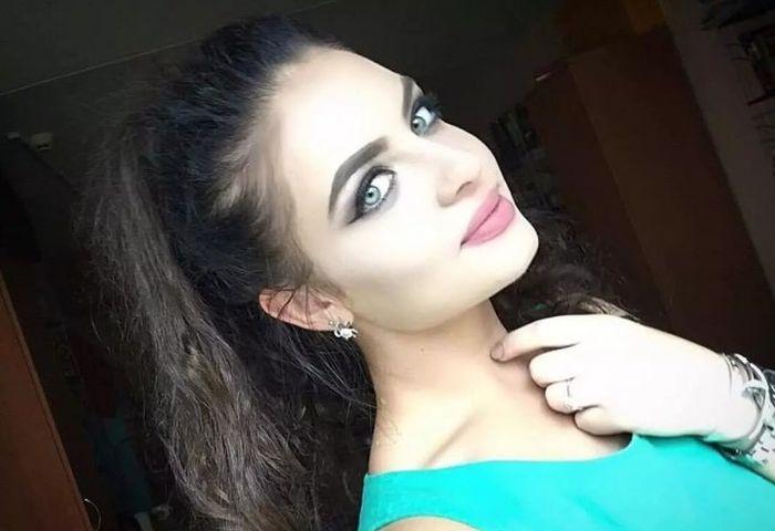 Секс туркменский девчонок