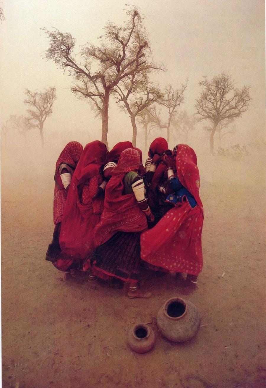 79 интереснейших архивных снимков от National Geographic
