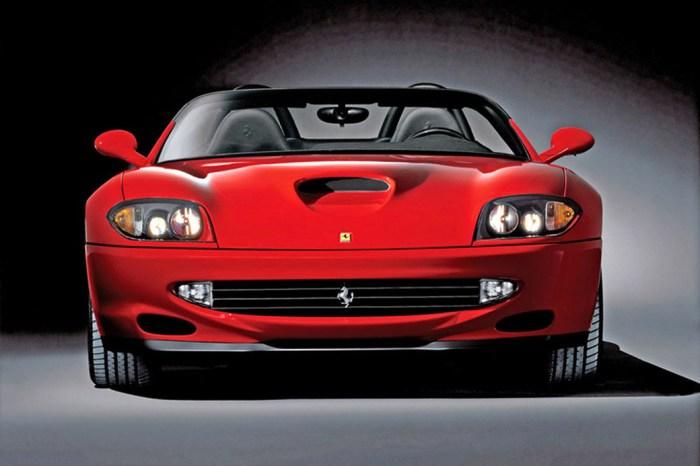 10 лучших автомобилей-амфибий