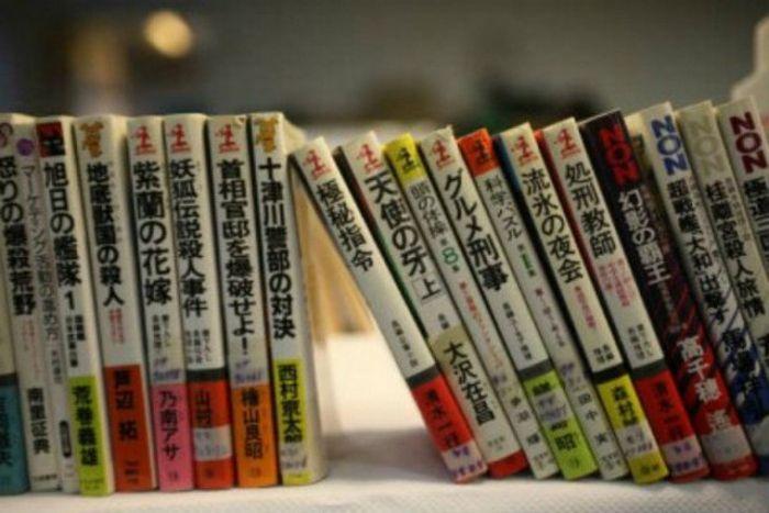 Интересные факты о суши