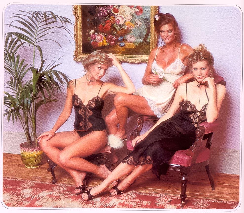 Каталог ретро эротика фото 300-447