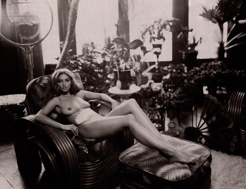 hudozhestvennaya-retro-erotika-foto