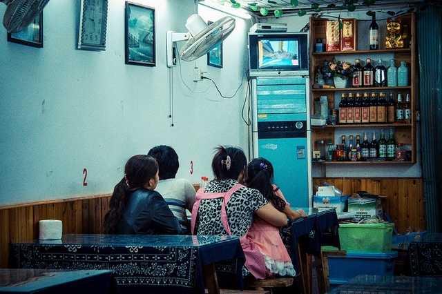 25 странных фактов о Китае, в которые сложно поверить