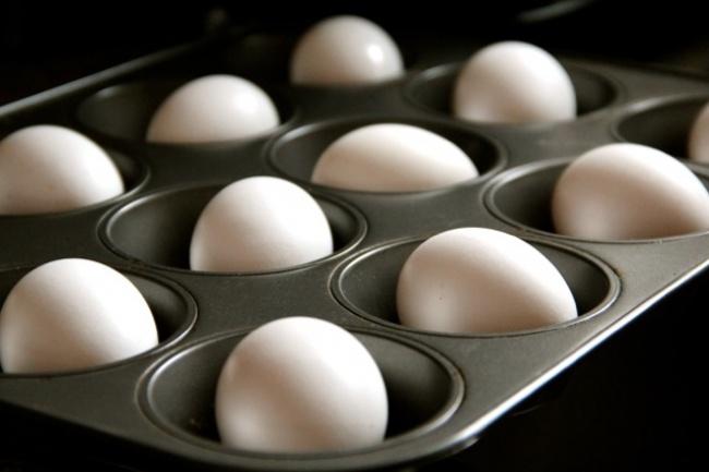 14 трюков, которые изменят ваш взгляд на еду и готовку