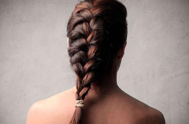 10 приемов, благодаря которым ваша причёска утром будет выглядеть шикарно