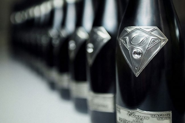 15 самых дорогих вещей в мире