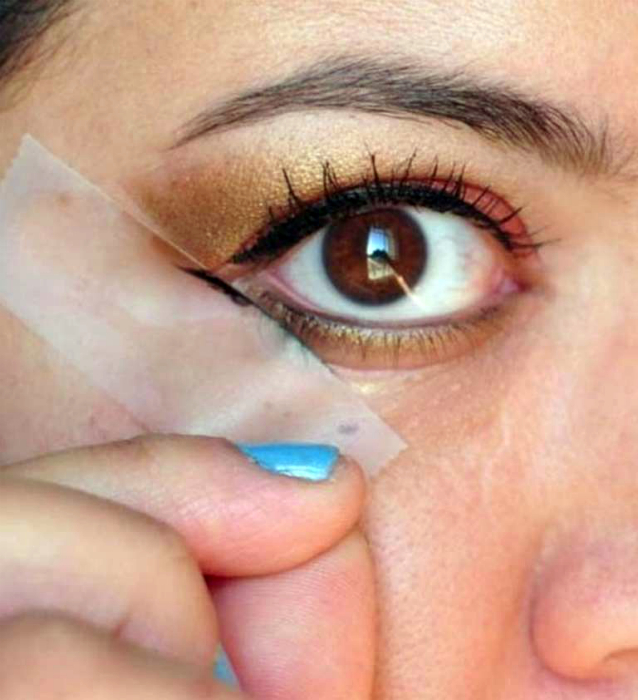 17 профессиональных хитростей макияжа и ухода за собой