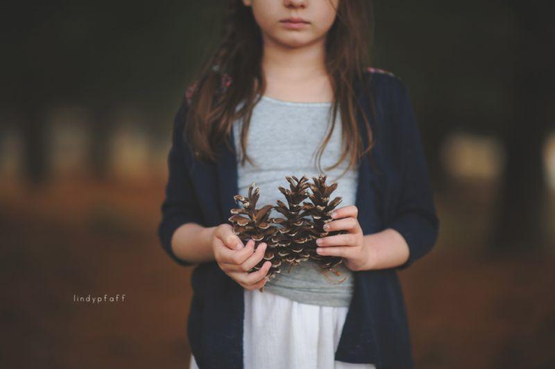 Красивые снимки от Lindy Pfaff
