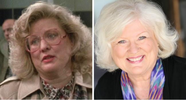 Актеры фильма Один дома 26 лет спустя