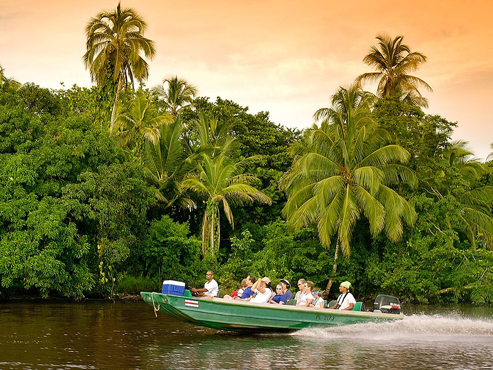 Советы для путешествия по Коста-Рике
