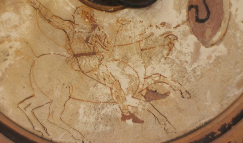 10 главных археологических находок наших дней