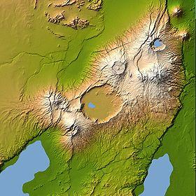 Интересные факты о Танзании