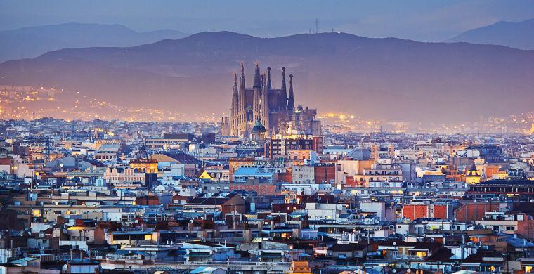 Испания без фламенко, корриды и сангрии