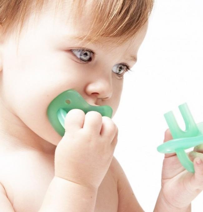 17 крутых штуковин для детей и их родителей