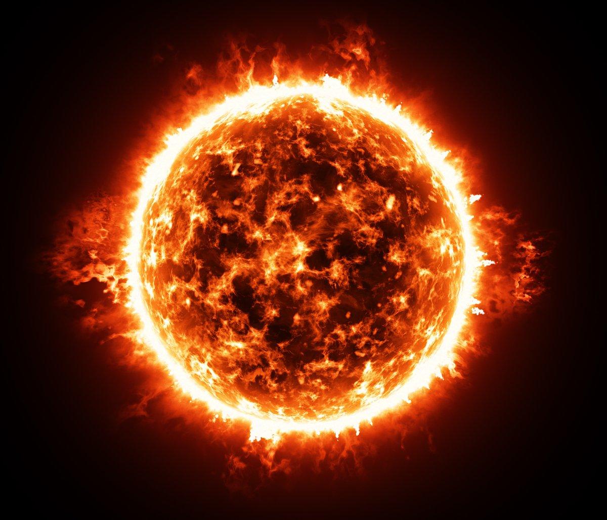 8 самых вероятных сценариев гибели Земли
