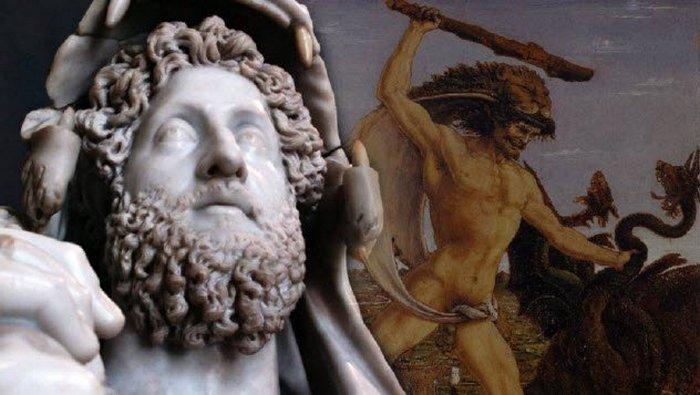 10 сумасшедших развлечений, которые предлагали древним римлянам