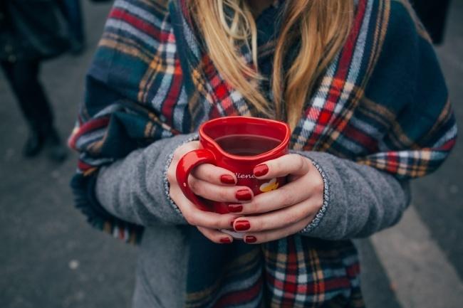 10 личных особенностей, которые вы унаследовали от родителей