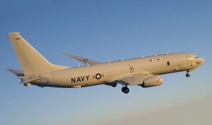 10 очень дорогих самолетов, которые могут себе позволить только миллиардеры