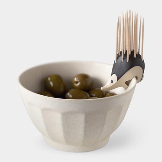 20 самых полезных кухонных гаджетов