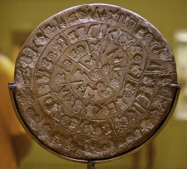 7 исторических загадок, которые так и остались нерешенными