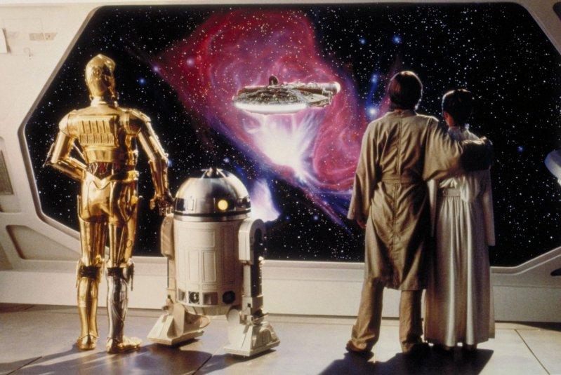 12 киноштампов, которые смешат ученых