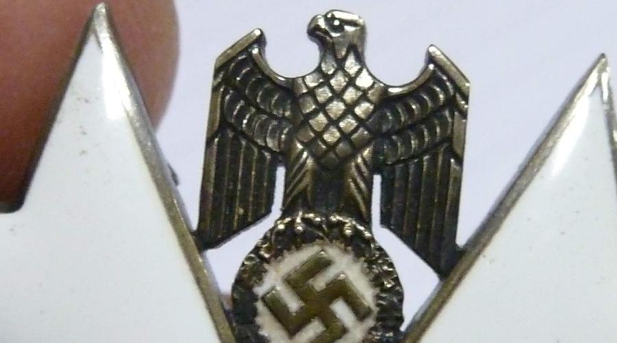 Тайны Тевтонского ордена: почему крестоносцы угрожали Руси