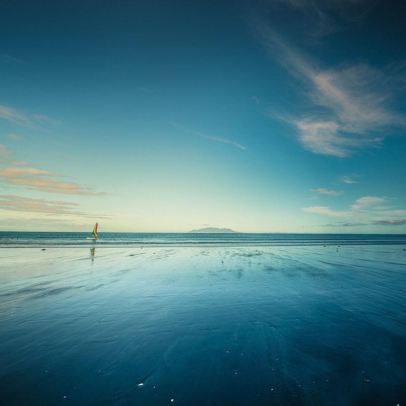 Дивовижна краса океану від фотографа Ендрю Сміта