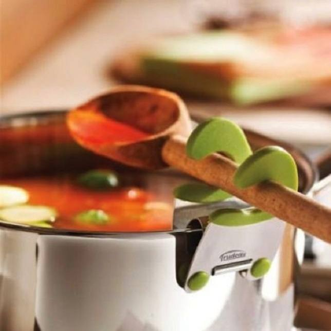 Предметы и гаджеты для современной кухни
