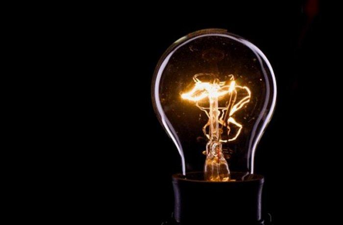 10 малоизвестных фактов об электричестве
