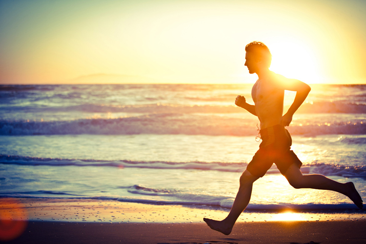 6 самых быстрых способов сжечь калории