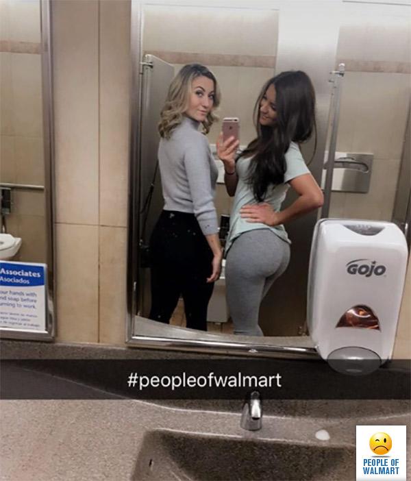 дачный секс фото