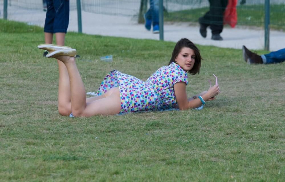 казахские девушки сексуальные фото