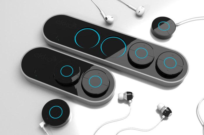 Удивительные и полезные устройства, которые появились в 2016 году
