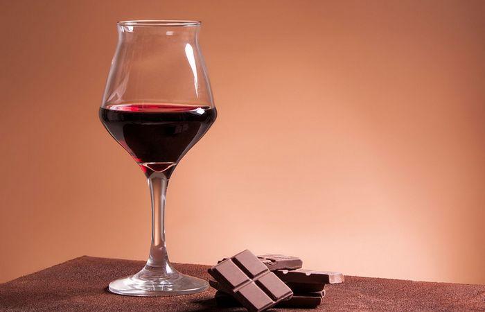 Здоровые привычки, которые не так хороши на самом деле