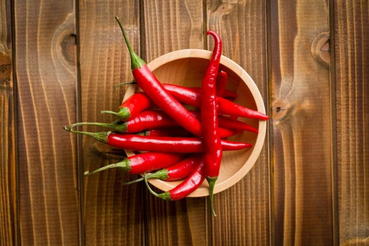 15 кулинарных секретов и хитростей