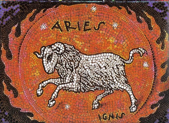 Факты, которые заставляют поверить в астрологию