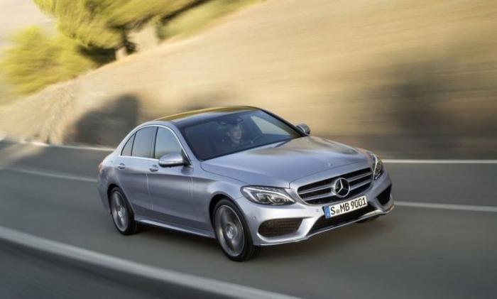 10 лучших автомобильных моторов 2016 года