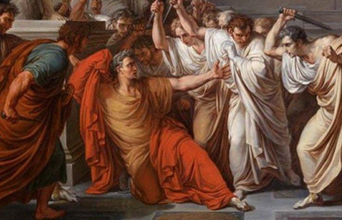10 исторических заблуждений, которые многие принимают за чистую монету