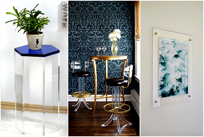 15 стильных тенденций в дизайне интерьера, которые стоит воплотить в своем доме