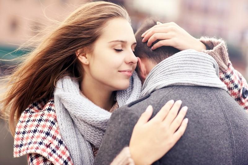 10 качеств идеальной девушки глазами мужчины